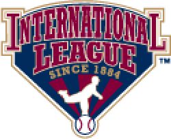 International League