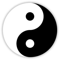 Taoist Symbols