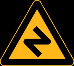 Doube Bend