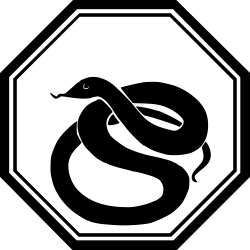 Snake (zodiac)