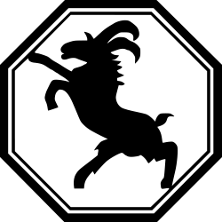 Goat (zodiac)