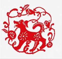 Dog (zodiac)