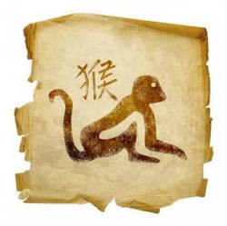 Monkey (zodiac)