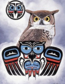 Owl (zodiac)