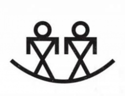 Brothers Symbol