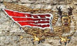 Piasa Symbol
