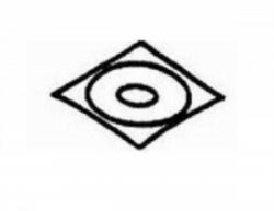 Great Spirit Symbol