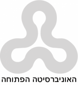 Open University of Israel