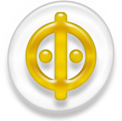 Xiantianism Symbol
