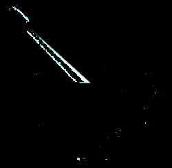 Pharmacy Symbol - Mortar and Pestle