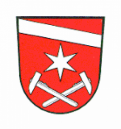Arms of Topen