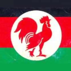 Kenya African National Union
