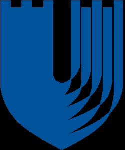 Duke University Symbol