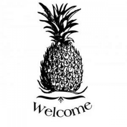 Symbol of Hospitality