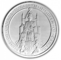 Great Seal of Canada