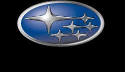 The Subaru Symbol