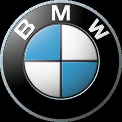 The BMW Symbol
