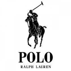 The Ralph Lauren Symbol