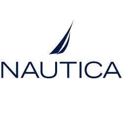 The Nautica Symbol