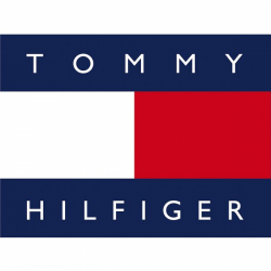 The Tommy Hilfiger Symbol