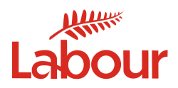 The New Zealand Labour Party Symbol