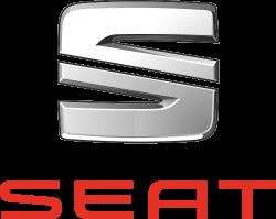 The Seat Symbol