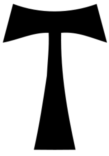 Cross of Tau