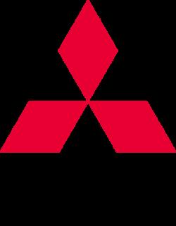 Mitsubishi Motors Symbol