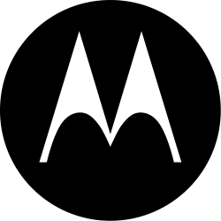 Motorola Symbol