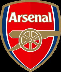 Arsenal F.C. Crest