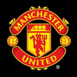 Manchester United F.C. Crest