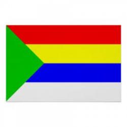Druze Flag