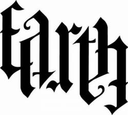 Illuminati Brand: Earth