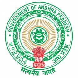 Seal of Andhra Pradesh
