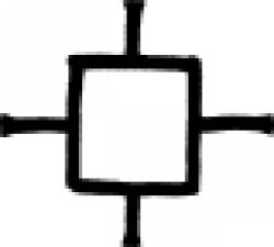 Ink (alchemy)