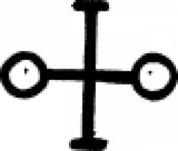 Arsenic acid (alchemy)