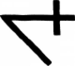 Wax (alternate #3) or coagulation