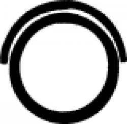 Zinc oxide (alchemy)
