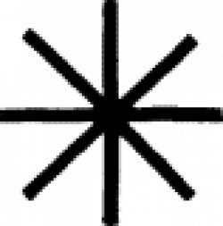 Ammonium salt (alternate #4)
