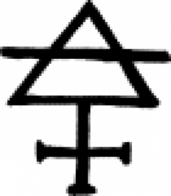 Pyrophorus (alchemy)