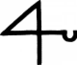 Lye\alkali (alchemy)
