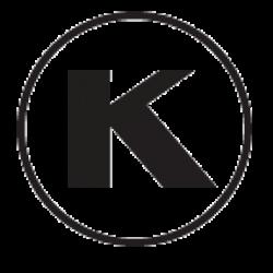 OK Kosher Symbol