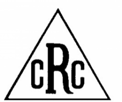 Chicago Rabbinical Council Symbol