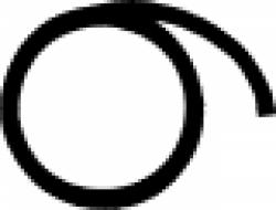 Retort (alchemy)