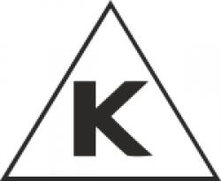 Triangle-K certification