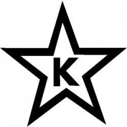 Star-K Symbol