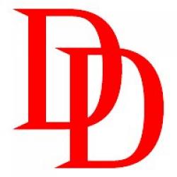 daredevil symbol