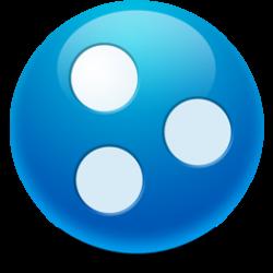 Hamachi logo