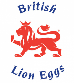 British Egg Industry Council Symbol