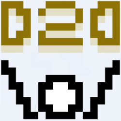 candy box 2 logo